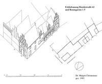 Rosengarten_Isometrie