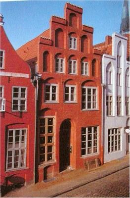 Fassade1.jpg