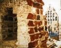 brandmauern3.jpg