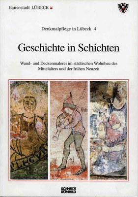 Geschichte_in_Schich