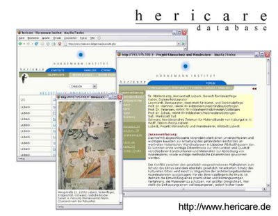 hericare