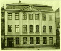 Stadtgesellschaft_1