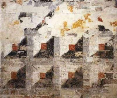 Galerie11