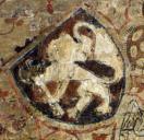 heraldik-k.jpg