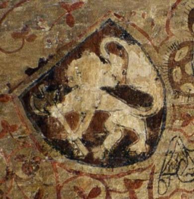 heraldik.jpg