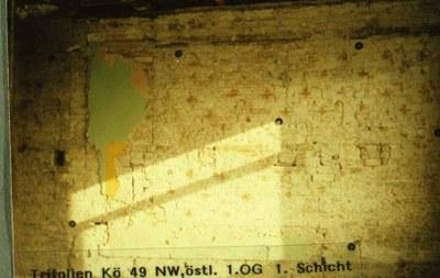 obergeschoss2-ggr.jpg