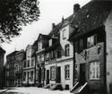 traufenhaus1.jpg