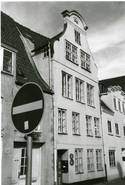 traufenhaus3.jpg