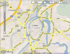 hl-google-maps.jpg