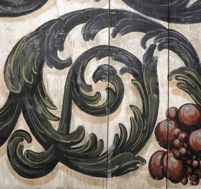 akanthus-barock-ggr.jpg